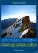 Cover of Appennino d'inverno