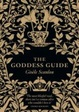 Cover of The Goddess Guide