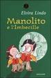 Cover of Manolito e l'Imbecille