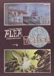 Cover of Alea Metron. Il mistero del cambio