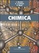 Cover of Chimica