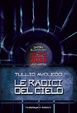 Cover of Le Radici del Cielo
