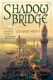 Cover of Shadowbridge