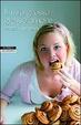 Cover of Il mio grosso grasso amore