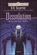 Cover of Dissolution