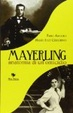 Cover of Mayerling