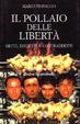 Cover of Il pollaio delle libertà