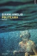 Cover of Politeama
