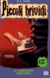 Cover of Il pianoforte impazzito