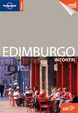Cover of Edimburgo