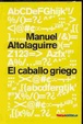 Cover of El caballo griego