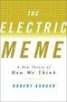 Cover of The Electric Meme