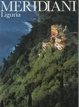 Cover of Liguria