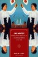 Cover of Japanese Assimilation Policies in Colonial Korea, 1910-1945