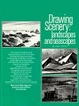 Cover of Drawing Scenery