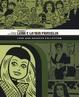 Cover of Palomar vol. 4: Luba e la sua famiglia