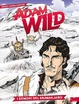 Cover of Adam Wild n. 11