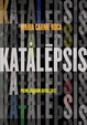 Cover of Katalepsis
