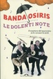Cover of Le dolenti note