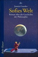 Cover of Sofies Welt