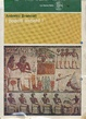 Cover of I popoli antichi 1