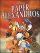 Cover of Paper Alexandros