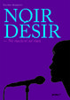 Cover of Noir Désir