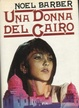 Cover of Una donna del Cairo