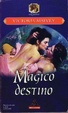 Cover of Magico destino