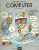 Cover of Il mio primo libro sui computer