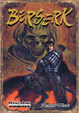 Cover of Berserk 10