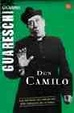Cover of DON CAMILO