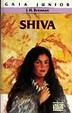 Cover of Shiva