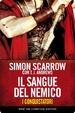 Cover of I conquistatori vol. 2