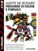 Cover of Preghiere di fucine e fornaci