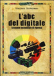 Cover of L'abc del digitale