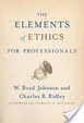 Cover of The Elements of Ethics