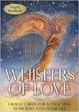 Cover of Whispers of Love