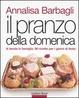 Cover of Il pranzo della domenica
