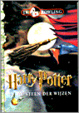 Cover of Harry Potter en de Steen der Wijzen