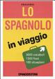 Cover of Lo spagnolo in viaggio