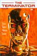 Cover of The Terminator vol. 1