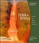 Cover of Terra rossa. Viaggio nel cuore della Tanzania