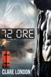Cover of 72 ore
