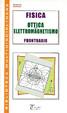 Cover of Fisica: Ottica - Elettromagnetismo