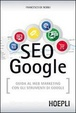 Cover of SEO Google