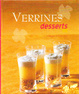 Cover of Verrines desserts