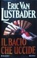 Cover of Il bacio che uccide