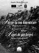 Cover of Pagine da non dimenticare