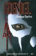 Cover of Grendel Il Demone Dentro